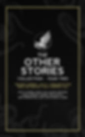 The-Other-Stories-Collections-Kindle.jpg