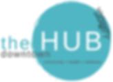hirez hub logo png.png