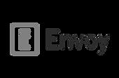 cloudbreak-envoy-logo.png