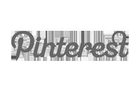 cloudbreak-pinterest-logo.png