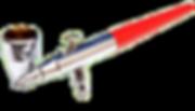 aerographe1_edited.png