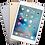 Thumbnail: iPad mini4 16GB Softbank[SIMロック解除済み]【中古美品】