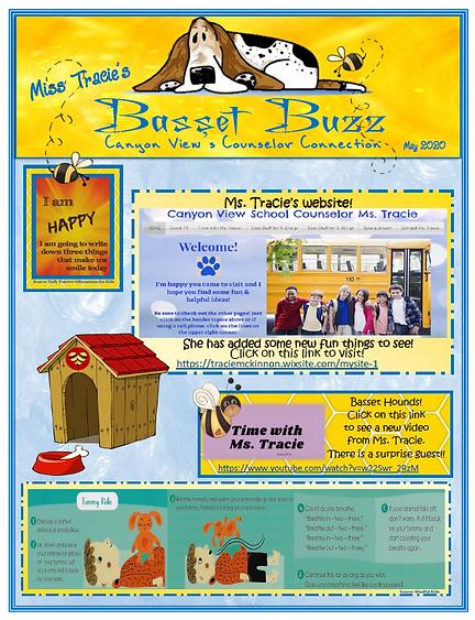 Basset Buzz gif May 2020.PNG