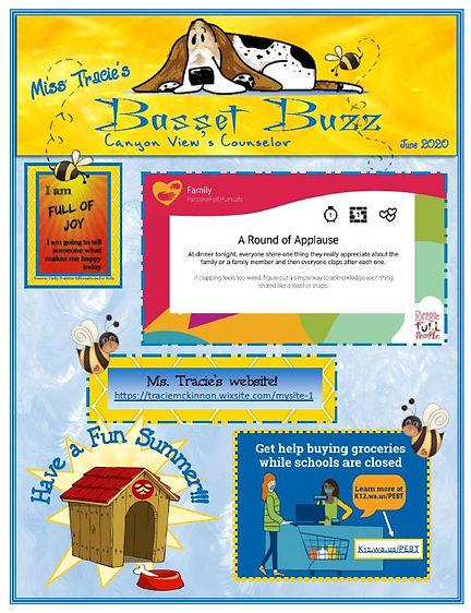 basset buzz gif June 2020.JPG