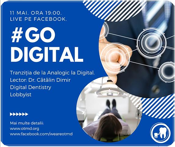 go digital otmd.png