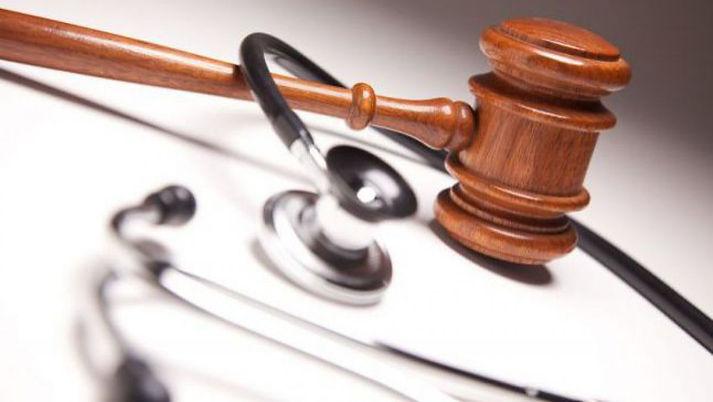 banuiti-de-malpraxis--mai-multi-medici-d
