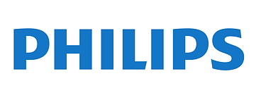 philips alb.png