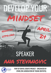 develop your mindset.png