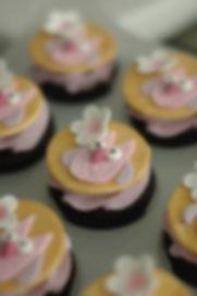 Markham & Toronto GTA Cakes, Cupcakes & Cookies
