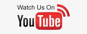 432-4329272_youtube-channel-logo-watch-o