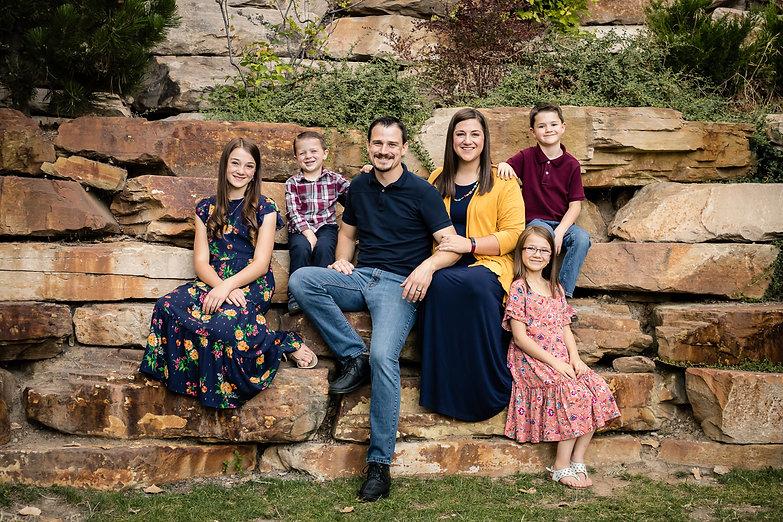 Allen Family 2020 (7 of 43).jpg