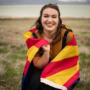 Miranda-Missionary