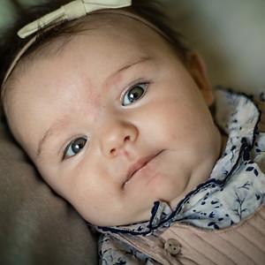 Bronwyn-3 months
