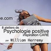 atelier-de-psychologie-positive2.jpg