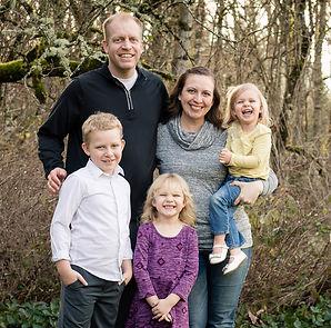 Ipson Family 2018 (4 of 22).jpg