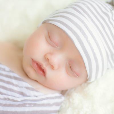 Houston Newborns