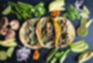 BLC_Gastro_June_web-8.jpg