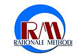 Rationale Method logo