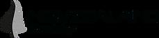 NZ Society Logo 2012.png