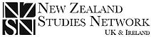 NZ Studies Network.png