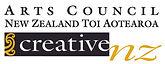 arts council nz.jpg