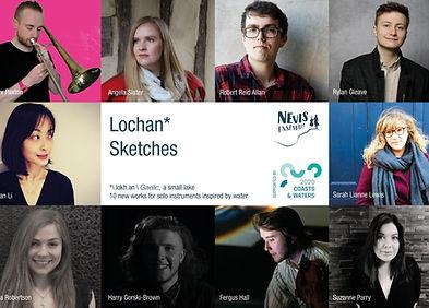Lochan-Sketches.jpg