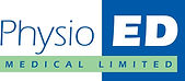 Physio Ed Medical Limited logo