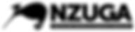 NZUGA logo.png