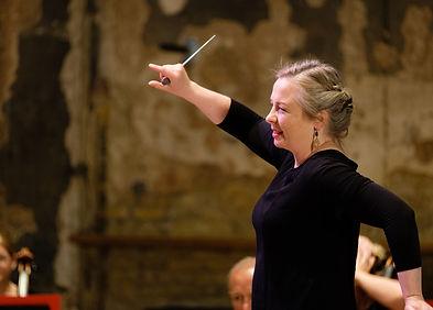 philharmonia image.jpg