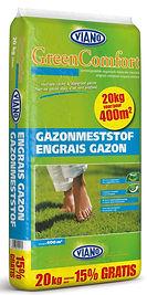 GC_Gazon20kgLR_edited.jpg