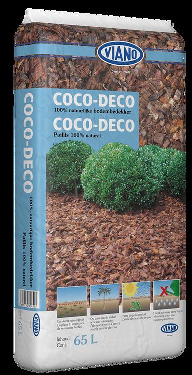Viano Schors Coco-Deco