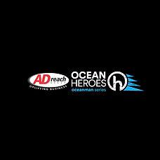 ADreach Ocean Heroes (Black).jpg
