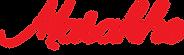Masakhe_Logo.png