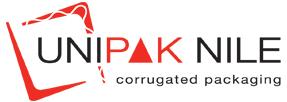 Unipak-Nile-Logo
