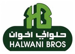 HalwaniBros