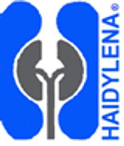 haidylena