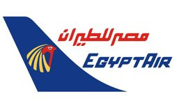 egyptair-logo