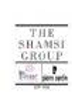 shamsi