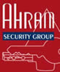 Ahram-Security-Group-10-Ramadan-City-Egypt