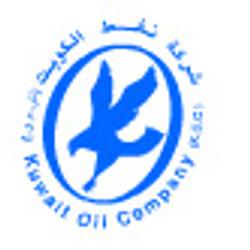 kuwaitoilcompany