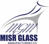 misr glass