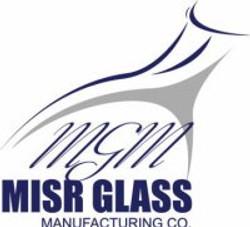 misr glass