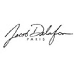 jacob_delafon