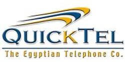 quicktel