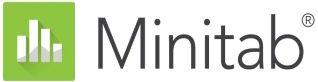Minitab_Blog_Page.jpg