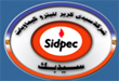 SIDPEC