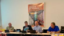 Samarbeidsrådet for Folkehelse
