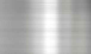 platinum-background_edited.png