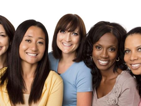 3rd Annual Women's Empowerment Brunch! (CANCELLED)