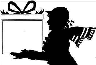 Gift image (1).jpg